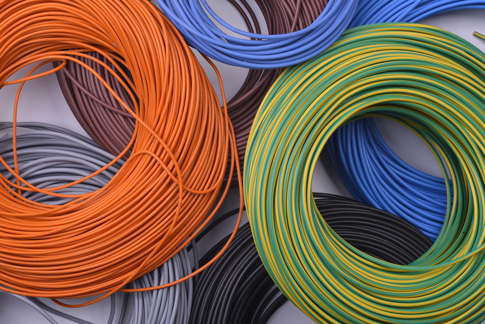 Jaguar-Industries-Cable Cables