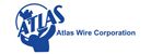 Atlas-Logo-Blue Home