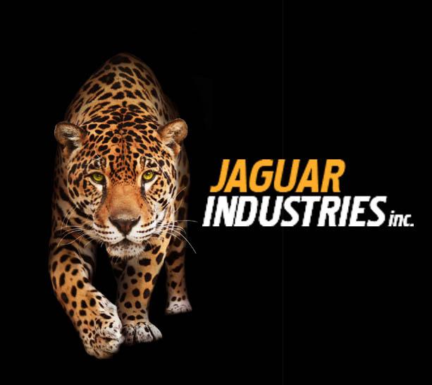 Pop-Up-Art2 Contact Jaguar