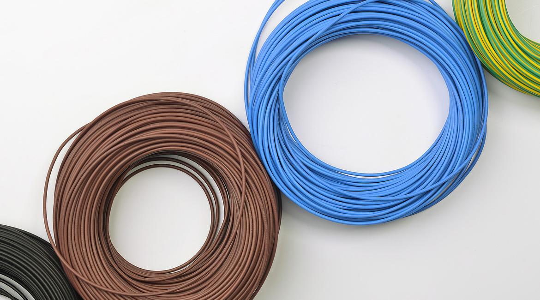 Kynar Wire & Tefzel Wire Wrap - Jaguar Industries on insulation wrap, cable wrap, conduit wrap, cooling wrap, blue wrap, lens wrap, exhaust wrap, furniture wrap, wood wrap, paint wrap, roof wrap, battery wrap, building wrap,